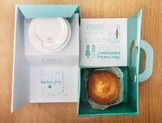 bakery package - Google 검색