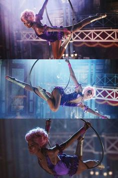 Zendaya was magnificent in this film! Her acting and singing was phenomenal. I hope she'll be in more films like this one in the future.<<I agree! she definitely kicked ass in this movie 🙌🏻 Movies Showing, Movies And Tv Shows, Narnia, Disney Channel, Showman Movie, Solis, Aerial Hoop, Zendaya Coleman, The Greatest Showman