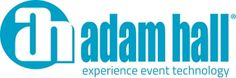 Adam Hall Group erweitert zentrales Logistikzentrum mit Jungheinrich - http://www.logistik-express.com/adam-hall-group-erweitert-zentrales-logistikzentrum-mit-jungheinrich/