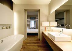 Barcelona: Hotel Omm | Diária