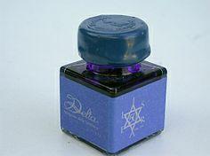 Ink bottles - Inktpotten Perfume Bottles, Packaging, Ink, Wrapping, Ink Art