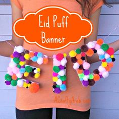 Must see Happy Eid Al-Fitr Decorations - b6c459e9e406e93c17e2d493bd8c136f--ramadan-crafts-ramadan-decorations  Best Photo Reference_431424 .jpg