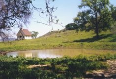 real little house on the prairie pics - Google Search