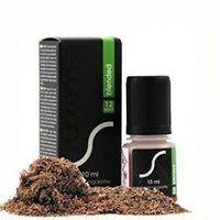 Suprem-e Blended Tabacco