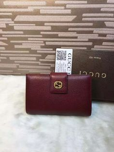 gucci Wallet, ID : 44625(FORSALE:a@yybags.com), website gucci, online gucci bags, gucci bag shop online, on sale gucci, gucci usa online, gucci bag purse, gucci luggage backpack, gucci v盲skor online, gucci jansport backpack, gucci ladies bags brands, gucci buy handbags, gucci cheap hobo bags, discount gucci purses, gucci single strap backpack #gucciWallet #gucci #style #gucci