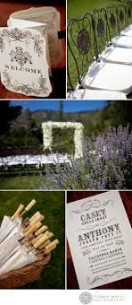 calistoga ranch casey irsay - Google Search Calistoga Ranch, Table Decorations, Google Search, Dinner Table Decorations