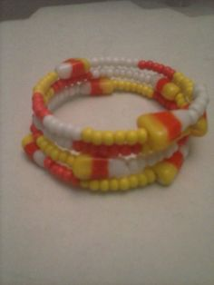 https://www.etsy.com/listing/202705112/halloween-candy-corn-memory-wire?ref=listing-shop-header-0