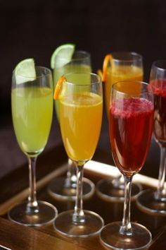 quick healthy breakfast ideas for diabetics recipes without food Quick Healthy Breakfast, Diabetic Breakfast, Breakfast Dessert, Diabetic Recipes, Easy Healthy Recipes, Cooking Recipes, Cocktail Drinks, Alcoholic Drinks, Cocktails
