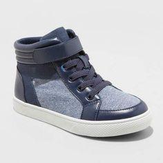 20+ Cat \u0026 jack kids shoes ideas | kids