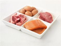 What Is the High-Protein Diet? - High-Protein Diet for Weight Loss - Weight Loss Diet Plan, Healthy Weight Loss, Low Carb High Protein, Lose Fat, Lose Weight, Reduce Weight, Paleo Protein Powder, Healthy Life, Healthy Eating