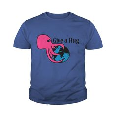 Kelly green Give a Hug Women's T-Shirts #gift #ideas #Popular #Everything #Videos #Shop #Animals #pets #Architecture #Art #Cars #motorcycles #Celebrities #DIY #crafts #Design #Education #Entertainment #Food #drink #Gardening #Geek #Hair #beauty #Health #fitness #History #Holidays #events #Home decor #Humor #Illustrations #posters #Kids #parenting #Men #Outdoors #Photography #Products #Quotes #Science #nature #Sports #Tattoos #Technology #Travel #Weddings #Women