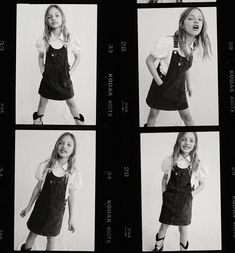 ZARA - #zaraeditorial - STORIES - DENIM BLACK&WHITE Zara Kids, Little Fashion, Kids Fashion, Moda Zara, Denim Pinafore, Zara Fashion, Zara United States, Black Denim, Kids Boys