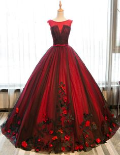 Cheap prom dressesRed Prom Dresses,Princess Prom Dresses,Quinceanera Dresses,Modest Evening Dresses,Prom Dresses For Teens,Disney Prom Dresses,Ball Gown Prom Dress,Lace Up Prom Gowns #promshoesideas