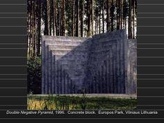 http://www.slideshare.net/paigedansinger/sol-le-witt-post-minimalism-and-jewish-identity