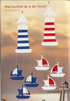 világító torony hajókkal.png