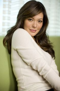 lindsay price engagement ring