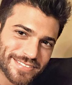 Man Bun, Turkish Actors, Perfect Man, Gorgeous Men, Beautiful, People, Turkish Delight, Instagram Repost, Hipsters
