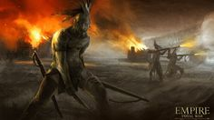 Total War: Empire - The Warpath Campaign computer wallpaper backgrounds (Nash Grant Computer Wallpaper, Wallpaper Backgrounds, Empire Total War, Age Of Enlightenment, Seven Years' War, Dead Space, Native American Indians, Native Americans, Video Game Art