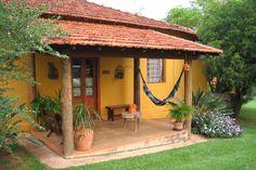 casa com varanda - Pesquisa Google