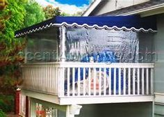 1000 Images About Awnings On Pinterest Retractable