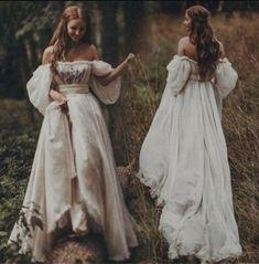 Boho Wedding Gown, Sweetheart Wedding Dress, Princess Wedding Dresses, Dream Wedding Dresses, Bridal Dresses, Rustic Wedding, Woodland Wedding Dress, Boho Bride, Dresses Dresses