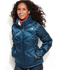 Thinking about sledding down Headmaster's Hill! The North Face Jacket, Aconcagua Quilted Down Lightweight.    https://www.christchurchschool.org/podium/default.aspx?t=131098=1