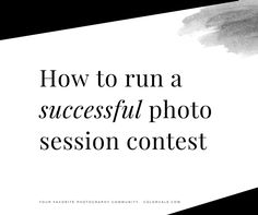 Shares Facebook Twitter Buffer Pinterest  Running a contest properly is essential for getting optimal results.  These results should include an increase in fan base either by social media, newsletter subscribers or other connections of some sort.  How to do so is very simple with a few tools, preparation and organization.  Use …