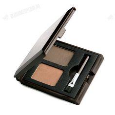Skinfood Choco Eyebrow Powder Cake RRP $5. Selling $2 + Postage. Skinfood Box
