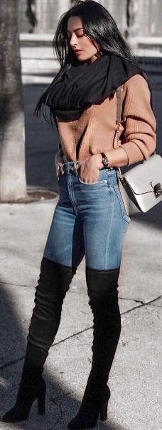 #fashionfiend @missjanespring
