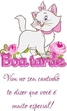 - GIFS DE BOA TARDE. Portuguese Quotes, Smiley Emoji, 3 Friends, Good Morning Quotes, Jinyoung, Humor, Memes, Facebook, Jack Sparrow