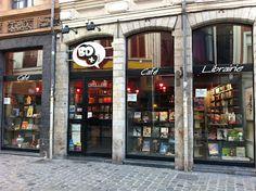 @bdpluscafe Lille