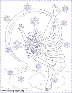 37 trendy sport kids crafts coloring pages Informations About You are in the right place about Winter Sports Crafts for Toddlers art projects Here we Kids Sports Crafts, Sport Craft, Crafts For Kids, Coloring Pages Winter, Coloring Pages For Kids, Coloring Books, Adult Coloring, Toddler Art Projects, Toddler Crafts