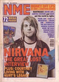 1995 music - Google Search
