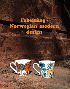 Scandinavian moder style,retro style, retro home, Norwegian design company,Fabelskog,design of Norway AS,porcelain,Scandinavian porcelain,modern home,modern retro,modern, cozy home,idea for home, idea for present, idear for gift,10 idear for home, home decor, home design,tableware, homeware,decor, modern decor,online story, online shoping,interior design, interior,home sweet home,trend color,trend in design,contemporary design, design Anna Strøm,contemporary, fox, deer, bird,plate… Home Design, Nordic Design, Nordic Style, Design Design, Interior Design, Retro Home, Modern Retro, Contemporary Design, Modern Design