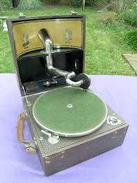 apollo gramophone - Google Search