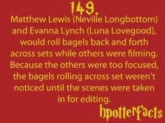 The see me rolling, My bagels, And I know that they just keep calling me loony, Loony lovegood, Loony lovegood