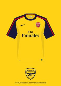 buy popular 4efb3 072c7 84 Best Arsenal Kits images in 2019 | Arsenal kit, Arsenal ...
