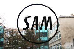 Madame Edith: SAM Kameralny Kompleks Gastronomiczny