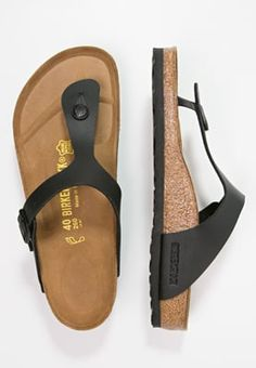new arrivals 506bd ffe78 17 Best Birkenstock images   Sandal, Slide sandals, Zapatos