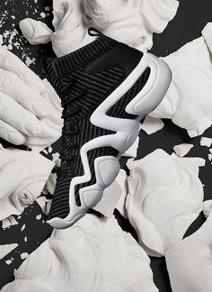 adidas Originals Crazy 8 ADV Primeknit - EU Kicks: Sneaker Magazine