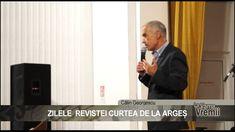 Calin Georgescu - Pentru o Romanie demna Education, Youtube, Onderwijs, Learning, Youtubers, Youtube Movies