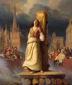 Heksen in de middeleeuwen : heksen, ketters en inquisitie!