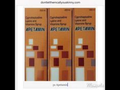 Apetamin coupon code