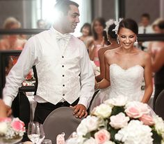 Looking to cut back on wedding costs? Weddings come with expenses that you may not have budgeted for. Explore these 5 money-saving tips for your wedding.