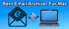 The Gladwev OLM to PST Converter Ultimate is the latest version of the free OLM to PST Converter tool. Yes guys, this OLM to PST Converter is free and you only have to pay for the tool when you would like to purchase the full version. This is the limited free trial version of the tool. Users can now migrate OLM to PST files with the help of this genuine tool. Data Conversion, Data Integrity, Best Email, User Interface, The Help, Mac, Guys, Free