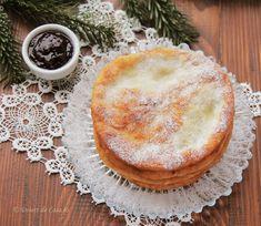 Scovergi - Desert De Casa - Maria Popa Sauces, Pain, Camembert Cheese, Gem, Desserts, Food, Tailgate Desserts, Deserts, Essen