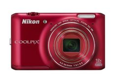 Digital Camera From Amazon *** Click on the image for additional details.Note:It is affiliate link to Amazon.