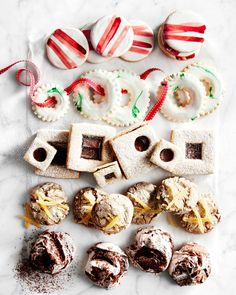 2020 Williams Sonoma Holiday Cookie Recipe Collection Holiday Cookie Recipes, Holiday Cookies, Baking With Kids, Homemade Cookies, Time To Celebrate, Holiday Traditions, Recipe Collection, Gourmet Recipes, Williams Sonoma