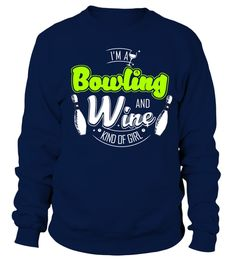 # Bowling AND WINE .  HOW TO ORDER:1. Select the style and color you want: 2. Click Reserve it now3. Select size and quantity4. Enter shipping and billing information5. Done! Simple as that!TIPS: Buy 2 or more to save shipping cost!This is printable if you purchase only one piece. so dont worry, you will get yours.Guaranteed safe and secure checkout via:Paypal   VISA   MASTERCARD