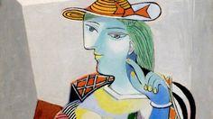 Art & Culture in Paris | Paris galleries, exhibitions and theatre | Time Out Paris